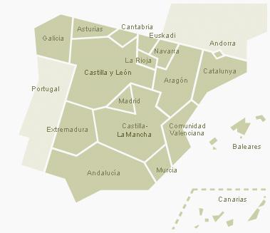 Verdeesvida centros de jardiner a en madrid - Centro de jardineria madrid ...